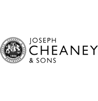 Cheaneys