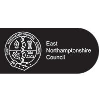 East Northamptonshire Council