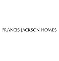 Francis Jackson Homes